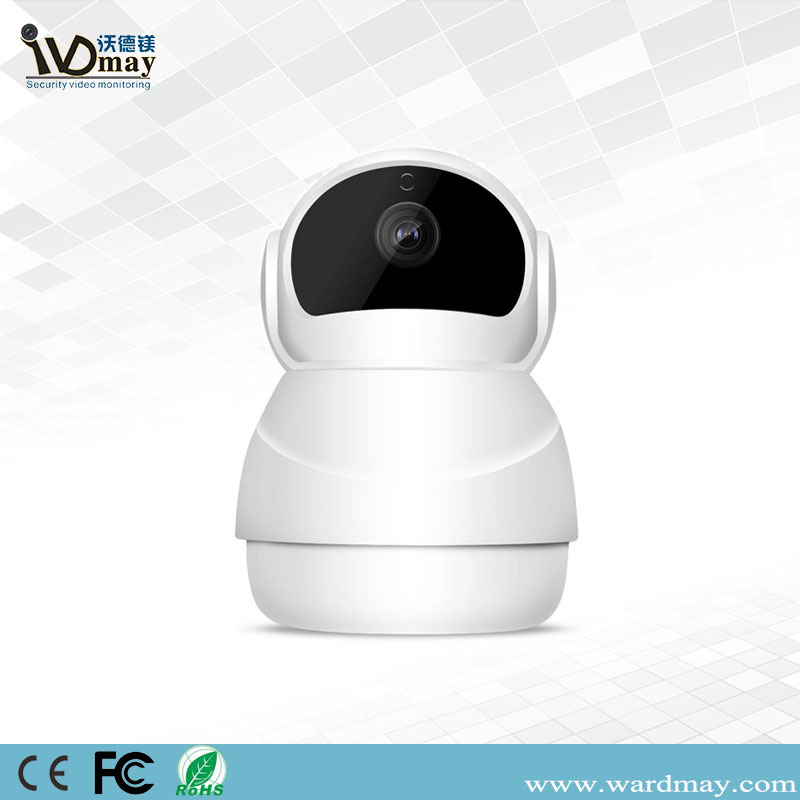 wifi wireless cctv ip camera