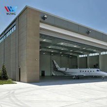professional designed Prefabricated portal metal frame steel structure warehouse/workshop/hall /hangar price