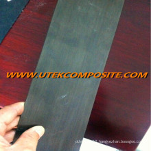 50mm Width Unidirectional Carbon Fiber Plate for Construction