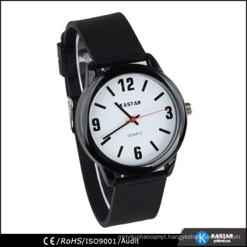 japan movement quartz watch sr626sw,China watch supplier