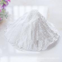 Amida del ácido oleico agente antiestático para PVC PE