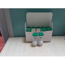 Высокой чистоты Selank для наращивания мышечной массы с GMP (5мг/ампул)