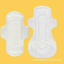 Light Cotton Sanitary Pad