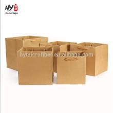 cubo engrossar maior saco de papel atacado