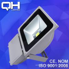DSC_8358 de tubos de LED
