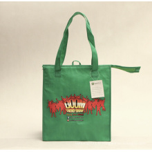 Promotion sacs à main en gros coton