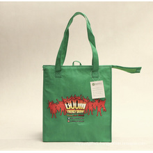 Promotion Wholesale Cotton Hand Bags