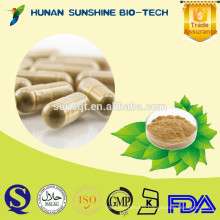 2015 vegetable capsules sex medicine Herbal Extract Green Coffee Bean Extract Capsules for lose weight & sex medicine