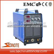 MIG CO2 welding machine MIG-270