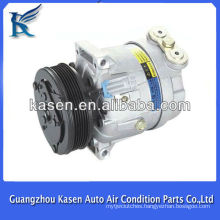5V16 Car ac air compressor for sale for OPEL FRONTERA VECHTRA B OMEGA B