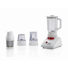 3 в 1 одобренный CE Кухонный комбайн с блендером (KD-308C)