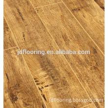 wood laminate flooring 8mm