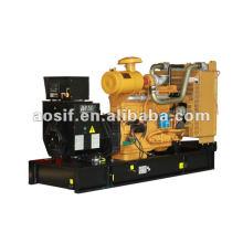 Электрогенератор AOSIF Kade С CE и ISO