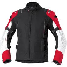 TEXTILE motorbike cordura jacket / fashion TEXTILE codura jacket