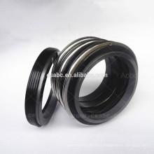 joint d'anneau de carbone, joint de palier, joint mécanique