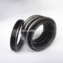 carbon ring seal , bearing seal , mechanical seal