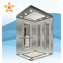 Un ascenseur promotionnel sûr et stable de haute qualité