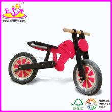 Kid′s Ride on Bike, with En71, ASTM Tested (WJ278492)
