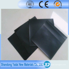 High+Quality+Liner+Factory+Price%2FGeosynthetic+Product+%2FFish+Farm+Pond+Liner+HDPE+Geomembrane