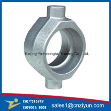 OEM Aluminum China Forging Parts