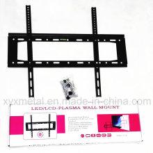 LED LCD Flat Screen Panel TV Bracket Rack Wall Mount