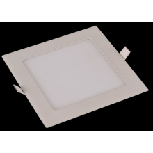 LED Square Panel Light 6w 12w 18w 25w