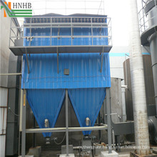 Fabric Dust Extraction Device for Dust Removal