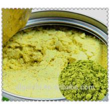 export dried wasabi powder at good price