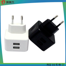 portable Travel Charging for iPhone 6s Charging