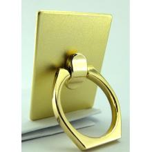 Top for Aluminium Alloy Phone Ring Holder Delicate and convenient mobile phone support export to Spain Wholesale
