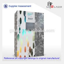 Holographische Geschenkboxen für CD-Paket