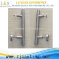 sliding barn door hardware / sliding door system / door handles