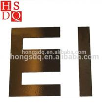 La meilleure vente de stratification d'épaisseur de 0.35mm pour le noyau de transformateur