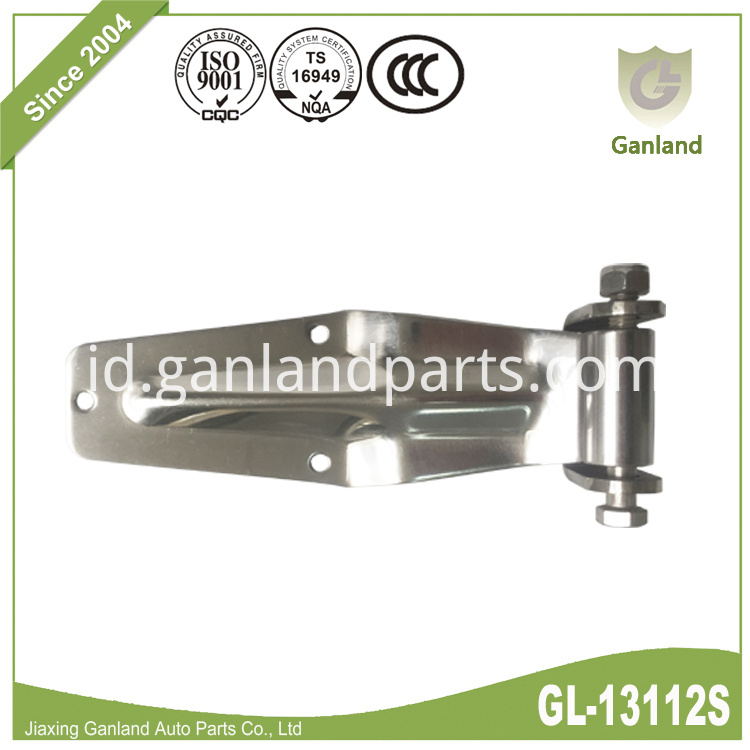 Enclosed Trailer Hinge GL-13112S