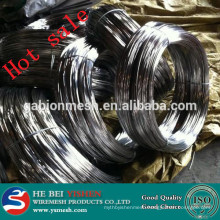 Building construction material binding wire coil dubai