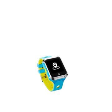 GPS Real-time positioning smart watch for kids