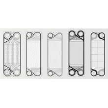 Plate Gea Vt04 Heat Exchanger Gasket for China Supplier