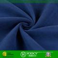 Twill-Microfaser-Polyester-Gewebe für wattierte Jacke