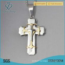 Bellas joyas celtas de oro, plata y oro celta de metal diseña joyas