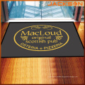 Fatory Promotion Price Custom Nylon Printed Carpet