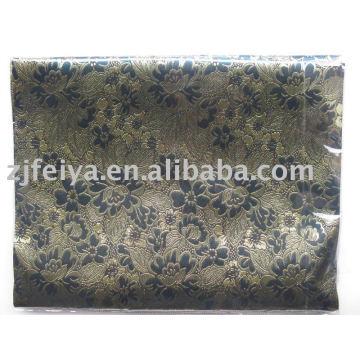 Африканский headtie ткань Аксессуары для волос,сего