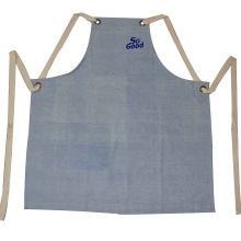 jean apron & Workshop carpenter apron