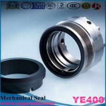 Burgmann Ye400 soufflets métalliques joints simples joints mécaniques