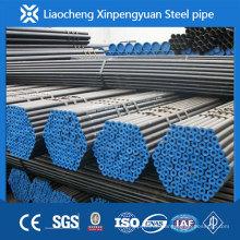 A106Gr.B nahtlose Stahlrohr Preis