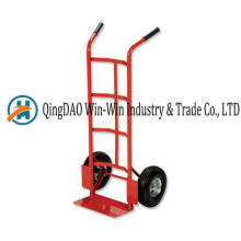 Multi Purpose Hand Trolley Ht1830