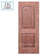 JHK-Bubingga Wood Veneer Door Skin Prices Mexico
