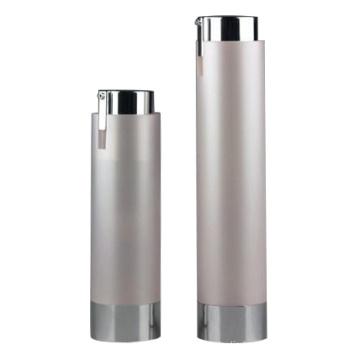 Face Cream Lotion Airless Pump