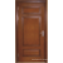 Fire Resistance Rated Doors,Hotel Bedroom Fire Door Solid Wood Fire Door                                                                         Quality Choice
