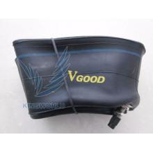 Tube de moto 90 / 90-18, tube intérieur 90 90 18 Choix de qualité