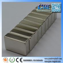 Soluciones de manipulación de materiales Elevación de equipos de manipulación de materiales